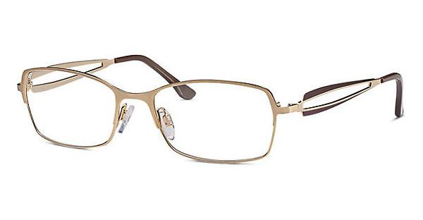 Fineline FL 892000 20 gold