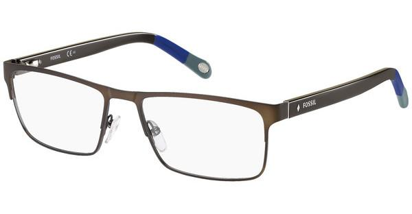 Fossil   FOS 6015 GXK BW BLUGRY