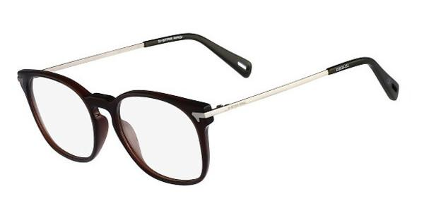 G-Star RAW GS2630 COMBO RASSTON 231 BROWN CRYSTAL
