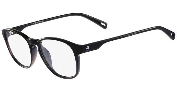 G-Star RAW GS2634 GSRD BURMANS 001 BLACK