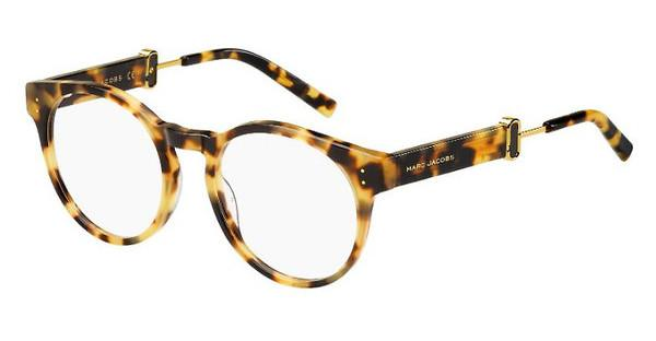 Marc Jacobs MARC 135 00F SPOTTEDHV