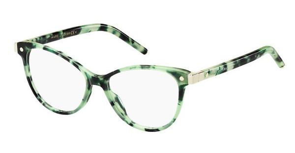 Marc Jacobs MARC 20 U1S GREEN HVN