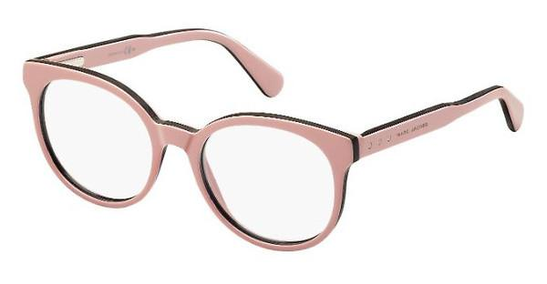 Marc Jacobs MJ 595 65D PNK BKPNK