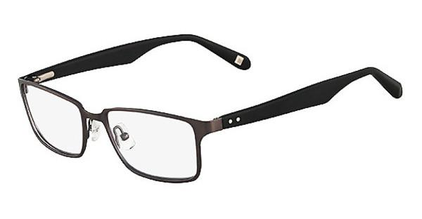 MarchonNYC   M-NATE 033 ANTIQUE GUNMETAL