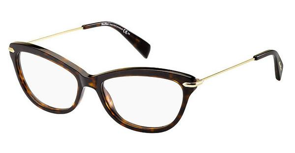 Max Mara MM 1202 8XJ REDHVN GD