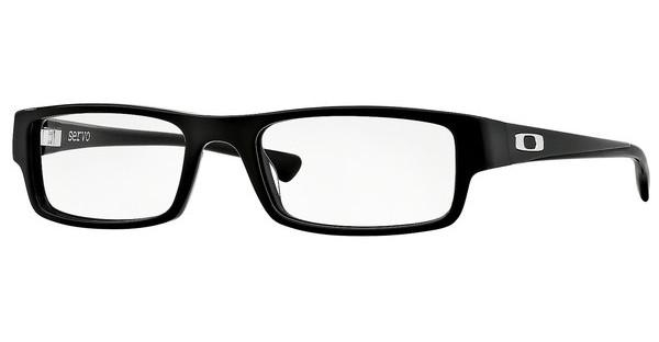 Oakley OX1066 106601 POLISHED BLACK