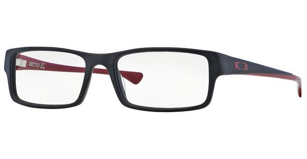 Oakley OX1066 106604 BLACK BRICK