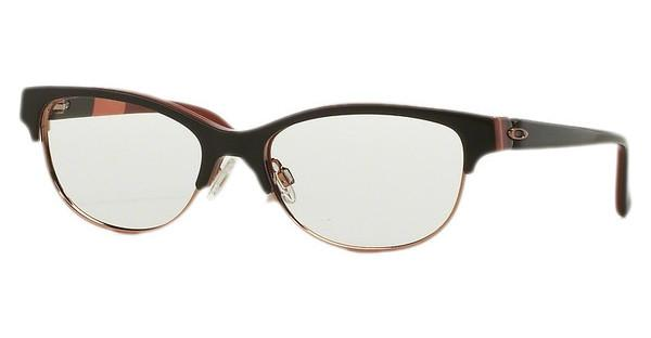 Oakley OX1108 110805 DARK BROWN