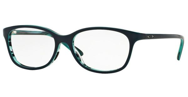 Oakley OX1131 113106 BANDED GREEN