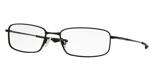 Oakley OX3125 312501 POLISHED BLACK