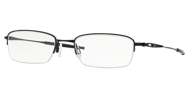 Oakley OX3133 313302 POLISHED BLACK