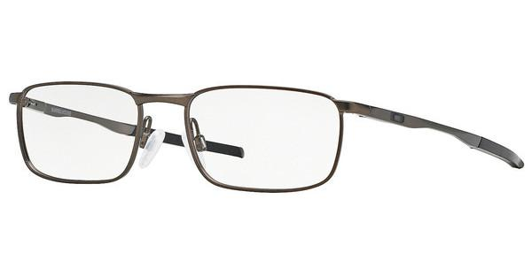 Oakley OX3173 317302 PEWTER