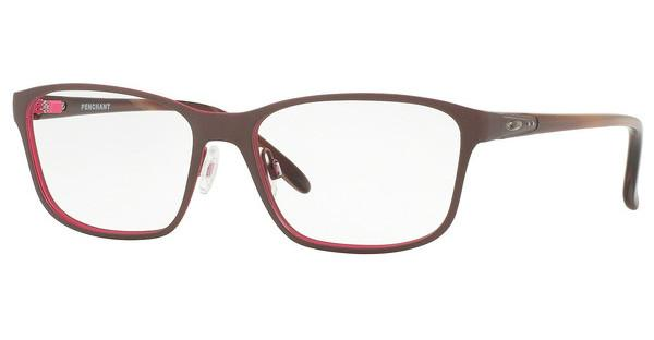 Oakley   OX3214 321404 WINE