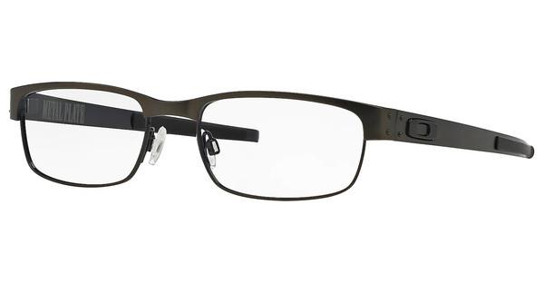 Oakley OX5038 503802 PEWTER