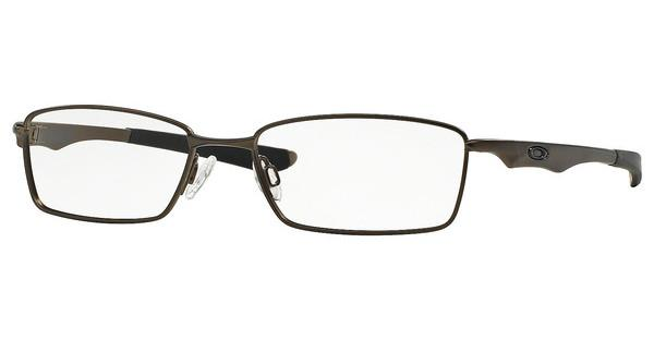 Oakley OX5040 504003 PEWTER