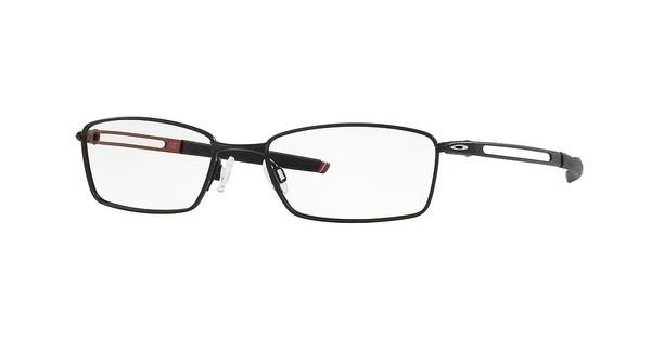 Oakley   OX5071 507101 SATIN BLACK