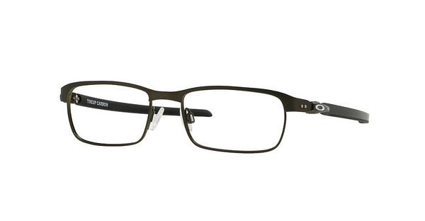 Oakley OX5094 509402 POWDER PEWTER