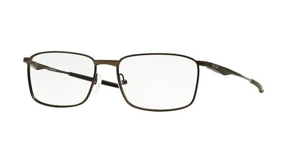 Oakley OX5100 510002 PEWTER
