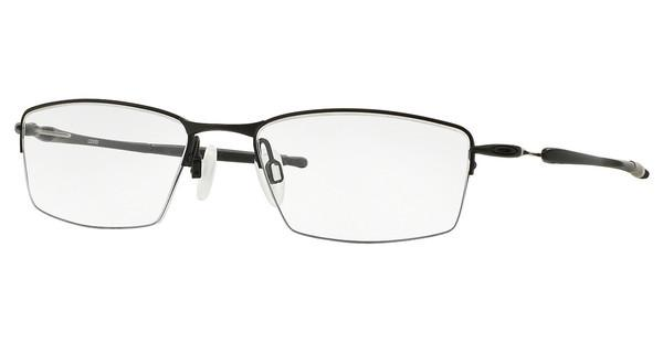 Oakley   OX5113 511301 SATIN BLACK