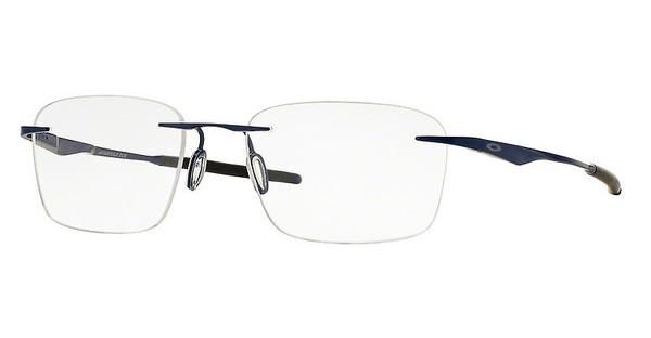 Oakley OX5115 511504 POLISHED MIDNIGHT
