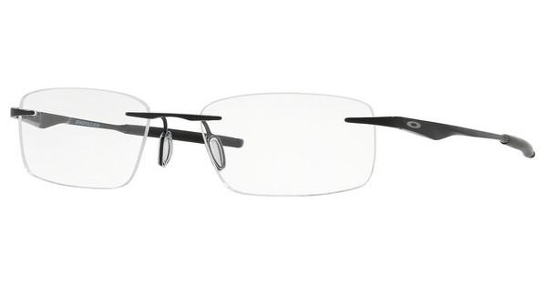 Oakley   OX5118 511802 POLISHED BLACK