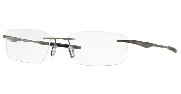 Oakley OX5118 511803 CEMENT