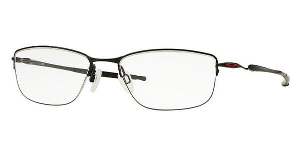 Oakley   OX5120 512001 POLISHED BLACK