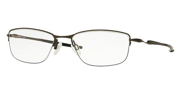 Oakley OX5120 512002 PEWTER