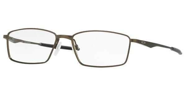 Oakley OX5121 512102 PEWTER