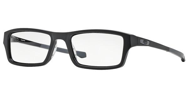 Oakley   OX8039 803901 SATIN BLACK