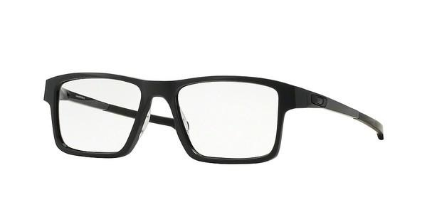 Oakley OX8040 804003 SATIN PAVEMENT