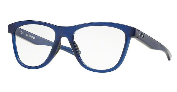 Oakley OX8070 807005 FROSTED NAVY