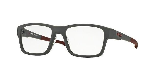 Oakley OX8077 807706 PAVEMENT