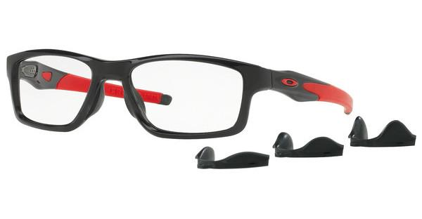 Oakley OX8090 809003 POLISHED BLACK INK