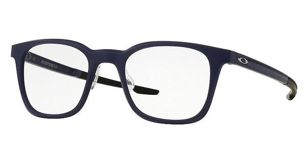 Oakley OX8093 809303 MATTE DENIM