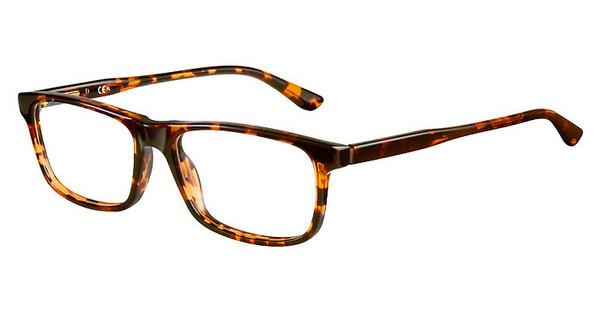 Oxydo OX 541 2ME BROWN HVN