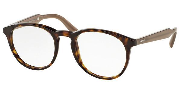 retro sonnenbrille kunststoll prada kollektion  Brillenbügel muster
