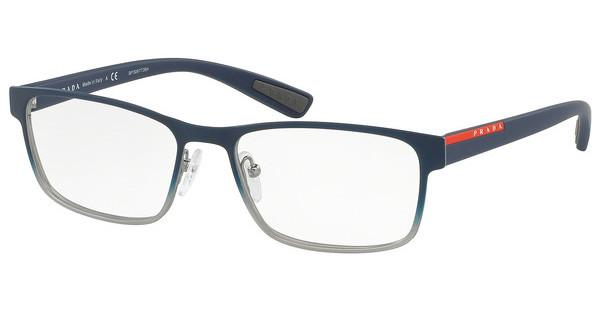 Prada Sport PS 50GV U6T1O1 BLUE GRADIENT