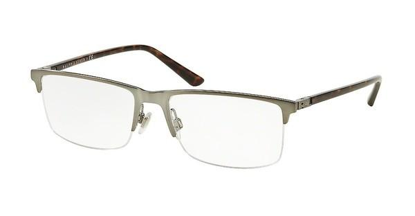 Ralph Lauren RL5094 9308 BRUSHED GUNMETAL