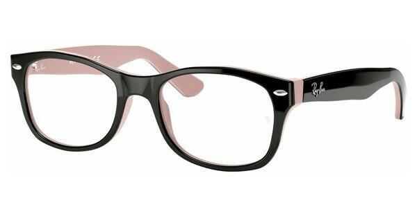 ray ban sehbrillen preis