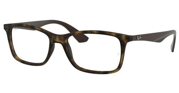 ray ban clubmaster sehbrille