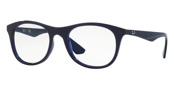 Ray-Ban RX7085 5584 BLUE