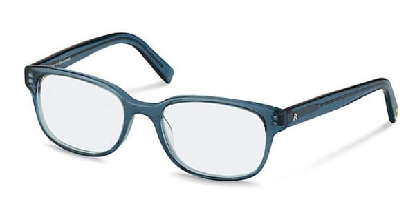Rocco by Rodenstock   RR406 F blue