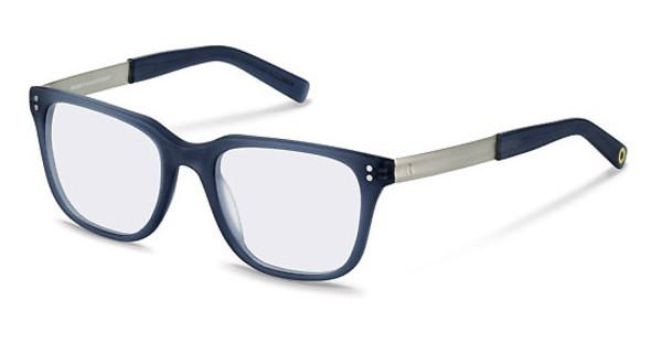 Rocco by Rodenstock   RR423 F light blue transparent