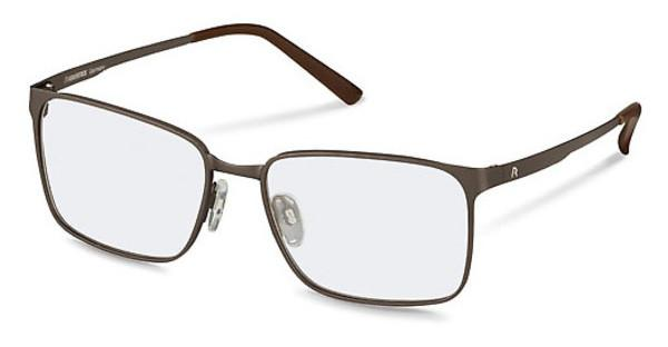 Rodenstock R2562 B brown