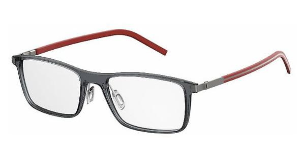Safilo SA 1078 XP5 GREY RED