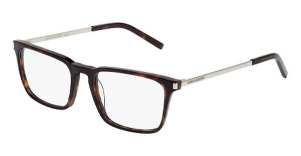 Saint Laurent SL 112 002 AVANA