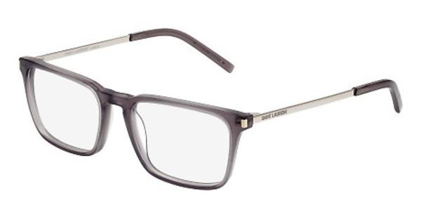 Saint Laurent SL 112 003 GREY