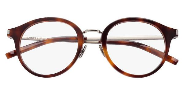 Saint Laurent SL 91 002 AVANA
