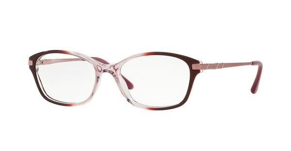 Sferoflex SF1556 C593 GRADIENT LIGHT PINK CYCLAMIN